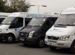 4, 8 & 16 Seat Cars & Minibuses / Minicoaches